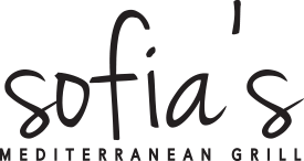 Sofia's Mediterranean Grill